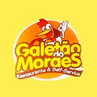 Galetão do Moraes