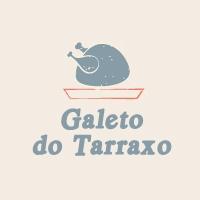 Galeto do Tarraxo