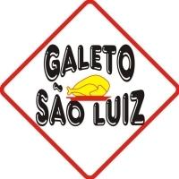 Galeto São Luiz Jacarecica