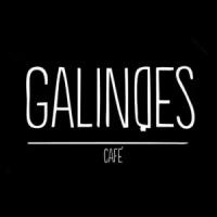 Galindes Café