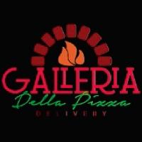 Galleria Della Pizza
