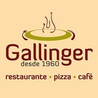 Gallinger Restaurante Pizza Café