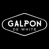 Galpón de White