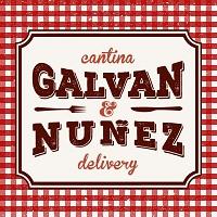 Galvan & Nuñez