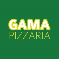Gama Pizzaria