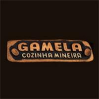 Gamela Mineira