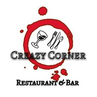 Ganbare - Crazy Corner