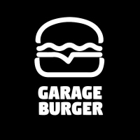 Garage Burger - La Paz