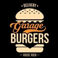 Garage Burgers