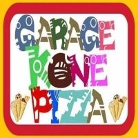 Garage Kone Pizza