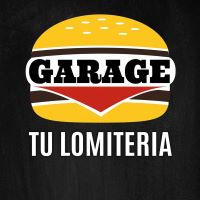 Garage Tu Lomitería