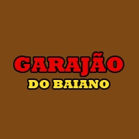 Garajão do Baiano