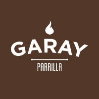 Parrilla Garay