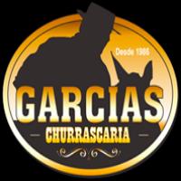 Churrascaria Garcias