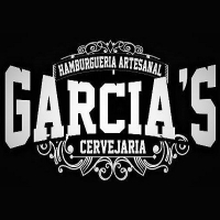 Garcia's Hamburgueria e Cervejaria