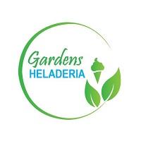 Gardens Restaurante Heladería LOG