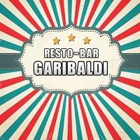 Garibaldi - Resto Bar