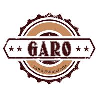 Garo Bar