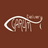 Garum Delivery