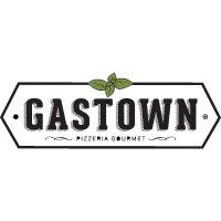 Gastown Pizzería