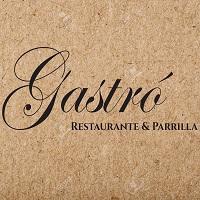 Gastro Restaurante y Parrilla
