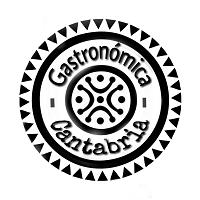 Gastronómica Cantabria
