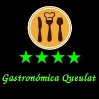 Gastronómica Queulat