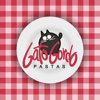 Gato Gordo Pastas