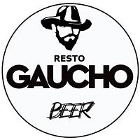 Gaucho Beer - Pocitos