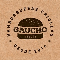 Gaucho Burger Prado