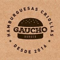 Gaucho Burger Prado