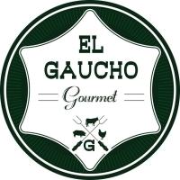 Gaucho Gourmet - Sandwiches de Asado