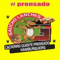 Gaúcho Lanches