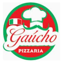 Gaúcho Pizzaria