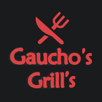 Gaucho's Grill's