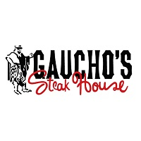Gauchos' Steak House