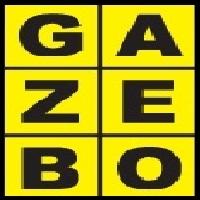 Gazebo Restaurante