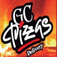 GC Pizzas Delivery