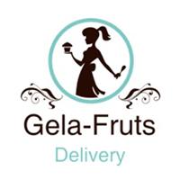 Gela Fruts