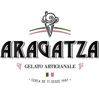 Gelateria Aragatza