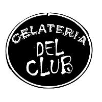 Gelatería del Club - 8 de octubre