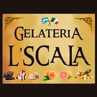 L'Scala Heladería