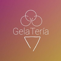 GelaTería