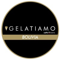 Gelatiamo Caffe & Bistro Patio Design