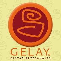 Gelay Pastas Artesanales