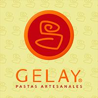 Gelay Pastas Artesanales Lomas de San Isidro