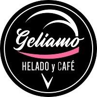 Geliamo Helados