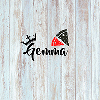 Gemma Lounge Bar - Las Heras