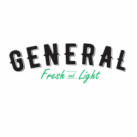 General Fresh and Light