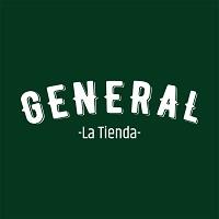 General La Tienda